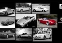 Alfa Romeo Spider samen met Pininfarina van verleden naar toekomst