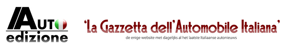 AutoEdizione.nl