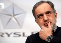 Chrysler groeit tot ongekende hoogte dankzij goede kwaliteit