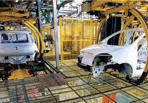 Fiat stelt 600 man extra aan in Brazilië wegens grote vraag
