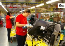 Pininfarina wil weer auto's produceren in San Giorgio Canavese