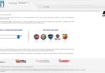 Fiat Group Automobiles vernieuwt online instructieboekjes