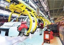 Fiat plant 4 nieuwe modellen uit Turkije