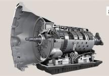 FIAT kan transmissies goedkoper produceren dankzij 3D techniek