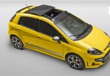 Fiat ook erg sterk in Canada en Brazilië
