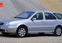 Lancia geeft prioriteit aan ontwikkeling nieuwe Stationwagons