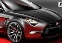 Uitstel nieuwe Fiat Punto vooral van technische aard