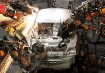 Fiat-Chrysler werkt aan nieuw platform met achterwielaandrijving
