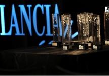 Beste Italiaanse filmproductie gelauwerd in Lancia Café