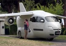 De Fiat Panda is lekker overdreven goed