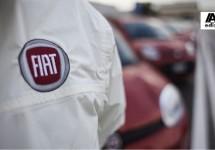 Fiat fabrieken vertragen productie nu crisis heel Europa treft