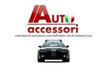 De juiste extra's vind je bij Auto Accessori