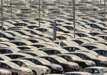FIAT wil Europese crisis bedwingen dankzij grote mondiale aantallen