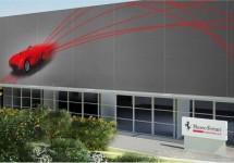 Museo Ferrari breidt uit wegens succes