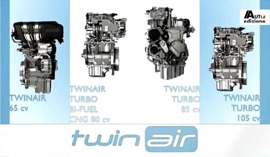 Twinair on Fiat 500 Engine Diagram