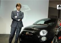Elektrische Fiat 500E niet voor Europa bestemd