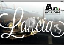 Proef de Italiaanse auto met de beelden van Petrolicious
