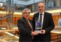 Fiat neemt prijs in ontvangst voor fabriek in Pomigliano d'Arco