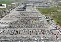 FIAT en PSA gaan samen door met lichte bedrijfswagens