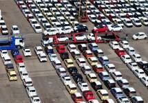 Fiat Auto Poland hoeft 50 man minder te ontslaan