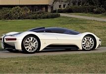 Eerste details over de Maserati GranSport