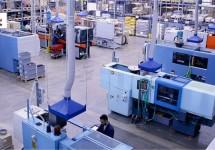 Italiaanse producenten voor autoindustrie ook in 2011 succesvol