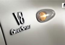 Zesde Maserati model heet inderdaad GranSport