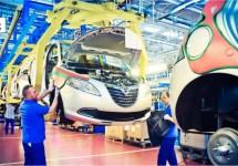 Fiat schrapt 1500 banen in Polen