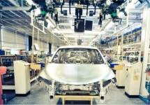 Personeel van Fiat Auto Poland kan op overheid rekenen