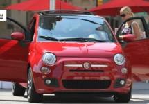 Fiat kijkt terug op succesvol 2012 in Amerika en Brazilië