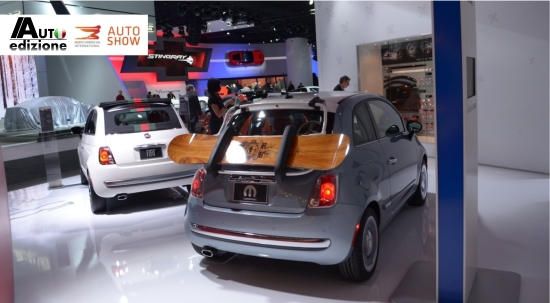 Fiat detroit b