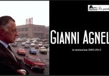 Tien jaar na de dood van Gianni Agnelli
