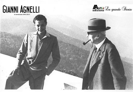 Gianni Agnelli2