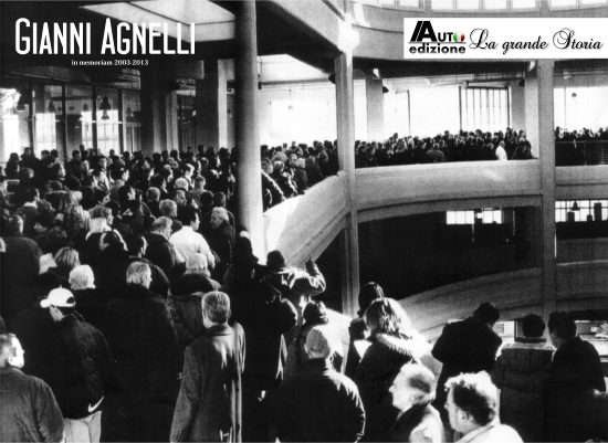 Gianni Agnelli3