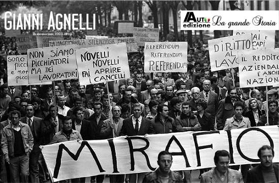 Gianni Agnelli4