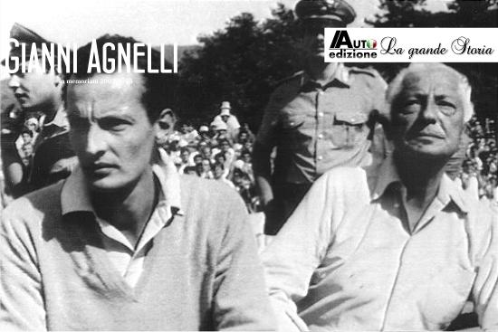 Gianni Agnelli6