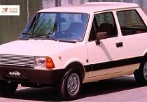Detroit: Fiat heeft ook low-cost in de pijplijn