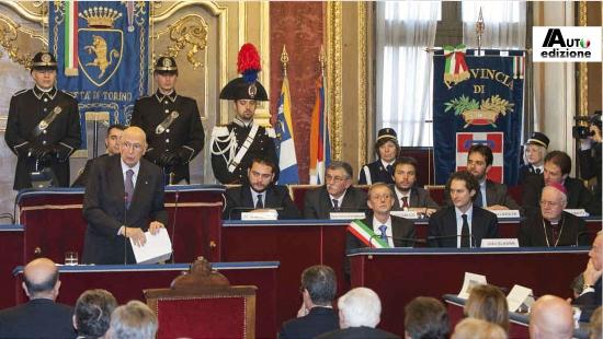 Napolitano agnelli1