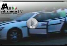 De ontwikkeling en testfase van de nieuwe Maserati Quattroporte