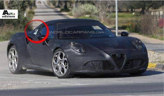 Alfa romeo 8c for sale usa 15