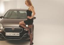 Fiat moet productie in Turkije terugschroeven