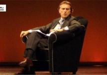 Montezemolo spreekt over debuut 'F70' en opvolger California