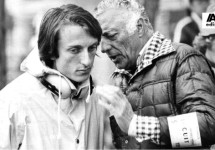 Montezemolo: 'Agnelli's aandeel in Ferrari was vaak cruciaal'