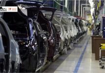 Nieuwe overeenkomst tussen Fiat en Italiaanse bonden nadert