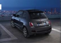 Nieuwe Fiat 500S binnenkort ook met 105 pk TwinAir Turbo