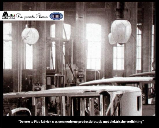 Fiat geschiedenis4