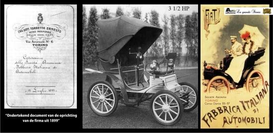 Fiat geschiedenis8