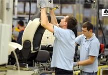 Toeleveringsindustrie Fiat in Servië krijgt vorm