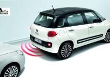Mopar accessoires steeds belangrijker element binnen Fiat SpA