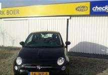 Wederom twee nieuwe Checkstar vestigingen in Nederland